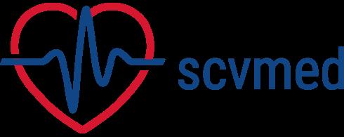 scvmed.org – Web Lokal Santa Clara – California – USA