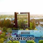 Hal Paling Baik Serta Menyenangkan Yang Dapat Dilakukan Di Santa Clara